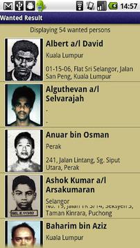 马来西亚最受人们欢迎的镜片