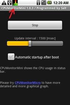 CPUMonitorMini