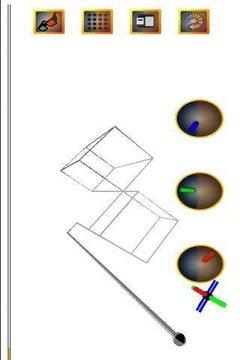 Draw3D Lite