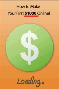 Free Make Money Online Tips
