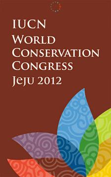 2012 WCC