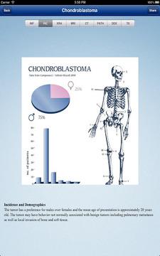 Tumorpedia Lite
