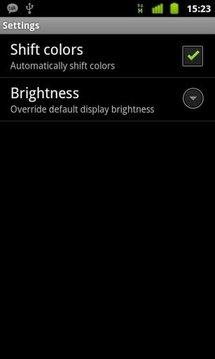 Moodlight (Free)