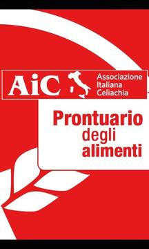 AiC Mobile