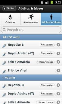 Vacinas Brasil Lite