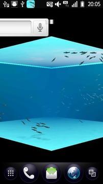 集团的沙丁鱼