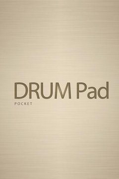 Pocket Drum Pad
