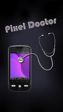 Pixel Doctor Lite