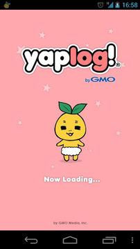 yaplog!