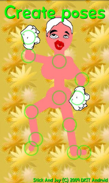 Stick And Joy MMS Picasa Email