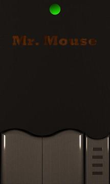 Mr. Mouse (Beta)