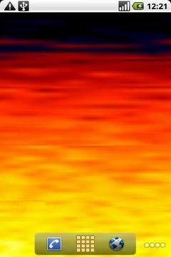firepaper