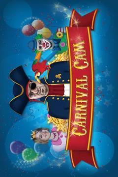 Carnival Cam