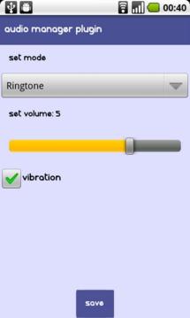 Modus Operandi Audio Plugin