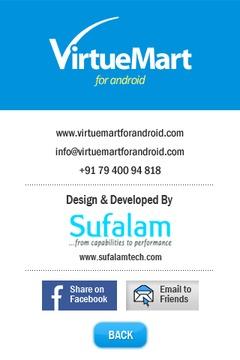 VirtueMart Products Showcase