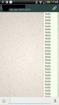 WhatsappBomber