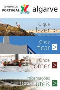 Visit Algarve