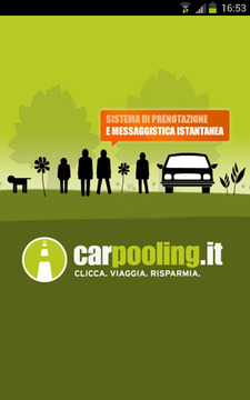 carpooling.it