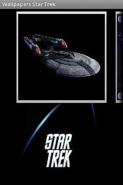 Wallpaper Star Trek Free