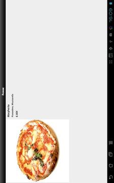 Virtual Catalogue