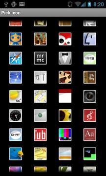 My Home theme - Techube