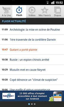Le Figaro.fr