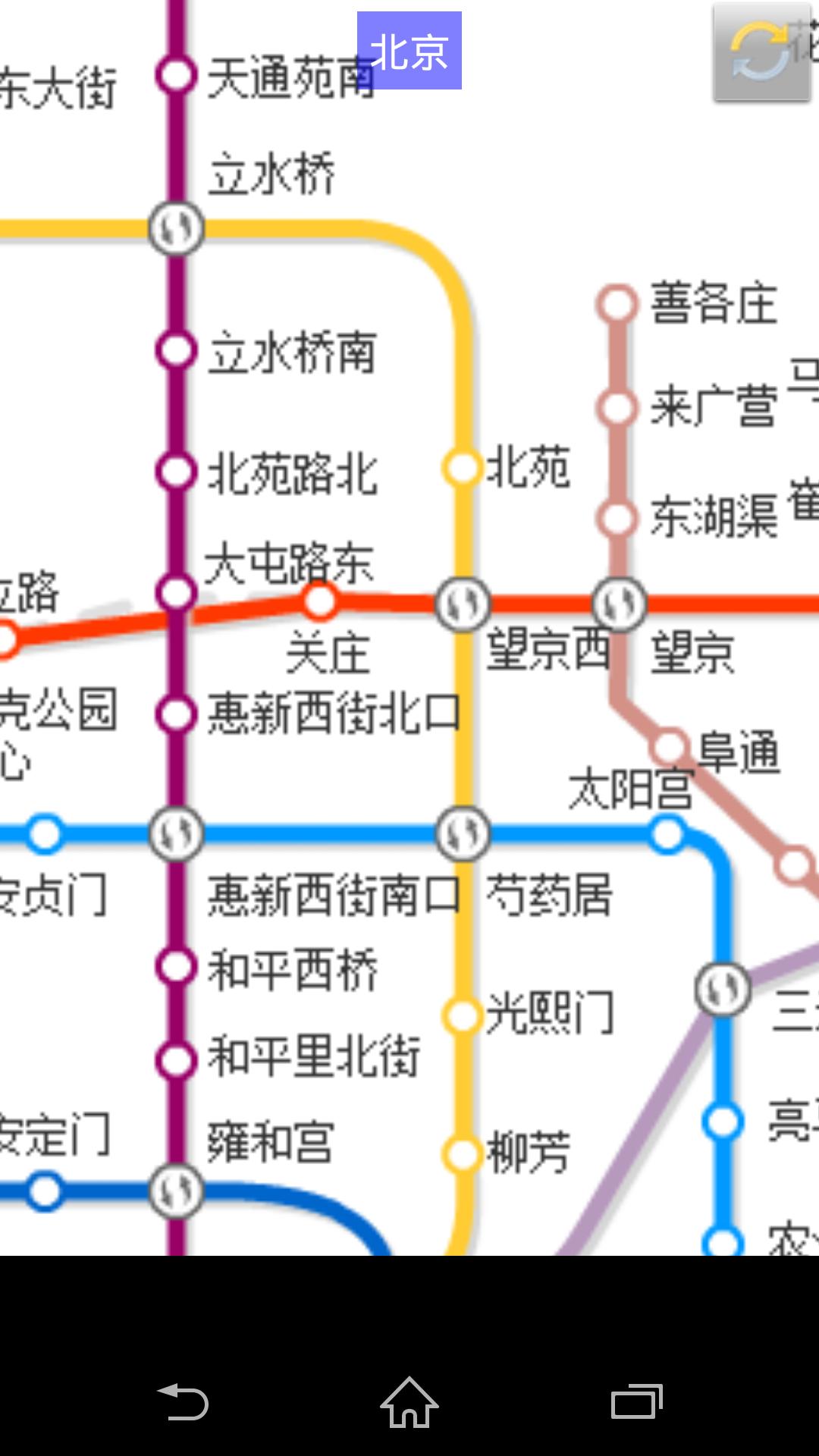 长春,大连,佛山,杭州,苏州,西安,香港,台北地铁高清图,  国外地铁地图图片