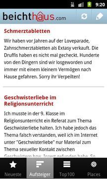 Beichthaus.com