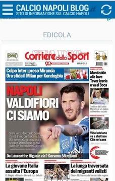 CalcioNapoli1926