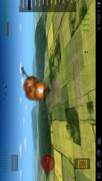 ★ Stealth Chopper Demo 3D ★
