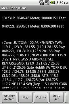 国际航空运输协会(IATA)/国际民航组织词典