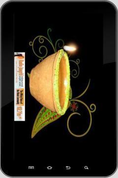 Diwali Deeya/Diya (Free)