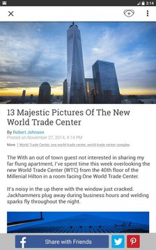 Pixable: Your Photo Inbox