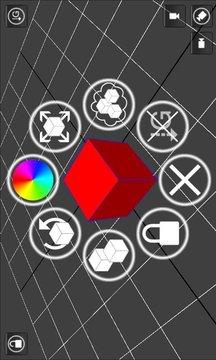 Sketcher 3D LITE