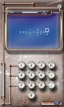 Mathemagica Free - Kids Math
