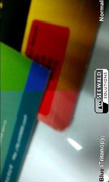 色盲模拟器