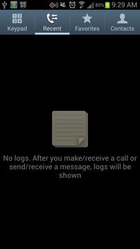 Samsung Log Converter 4.0+