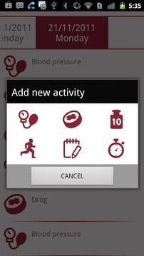 bpresso.com - Blood Pressure