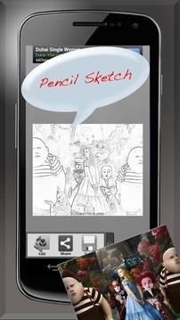 Sketches Lite
