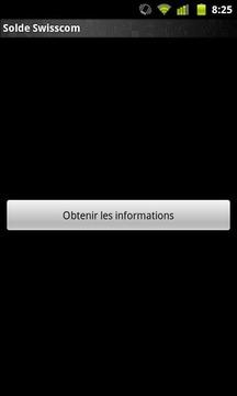 Status Swisscom