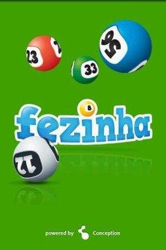 Fezinha