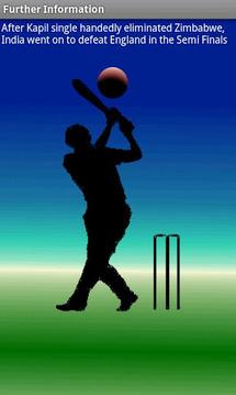 Cricket Quiz For Fans