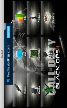 Black Ops 2 Game Guide Free