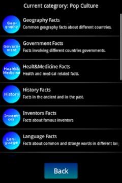 绝对愚蠢的事实(Absolutely Dumb Facts)