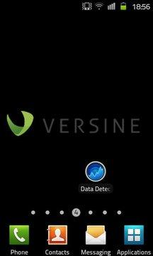 Data Detective - free