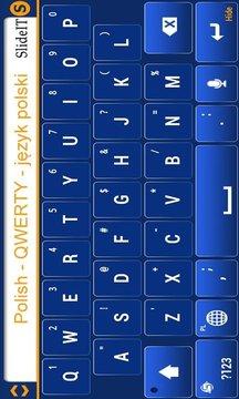 波兰语言包插件