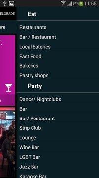 Eat.Party.Explore