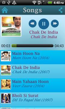 沙鲁克汗 SRK With Love
