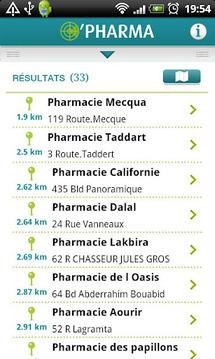 O'Pharma