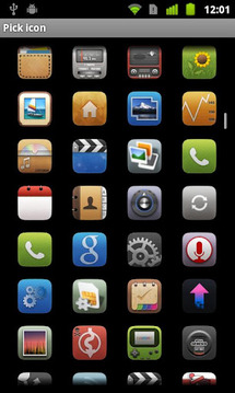 My Home theme - Suave HD
